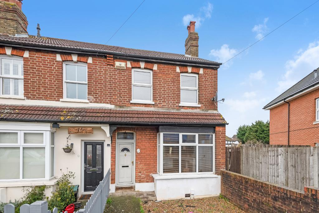Perry Hall Road, Orpington, Kent, BR6 0HS
