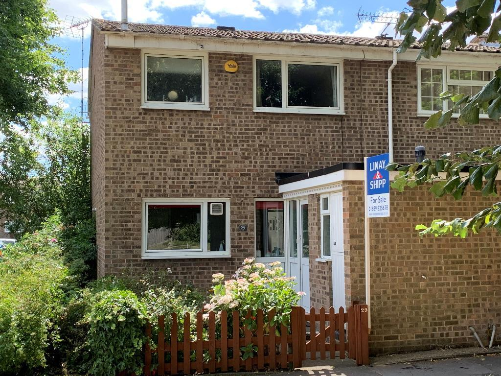 Cowden Road, Orpington, BR6 0TP