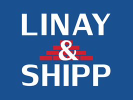 Linay and Shipp